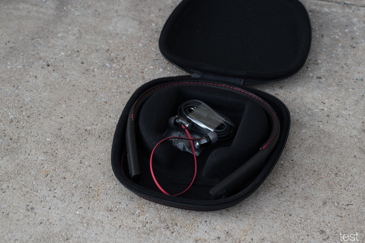 Sennheiser Momentum In Ear Wireless 13
