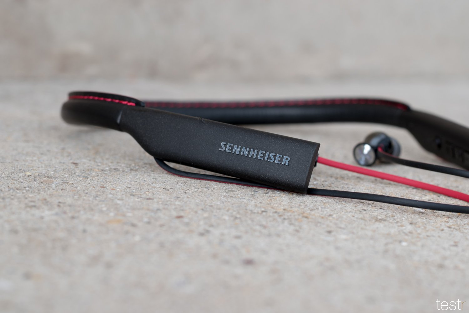 Sennheiser Momentum In Ear Wireless 15