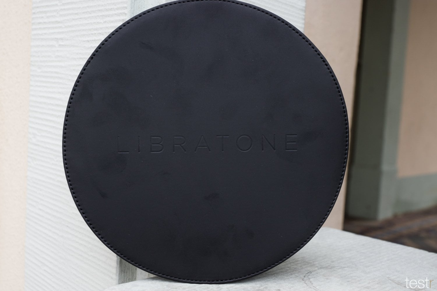 Libratone Q Adapt On Ear 15