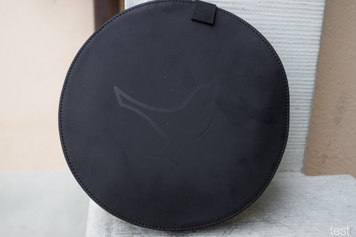 Libratone Q Adapt On Ear 16