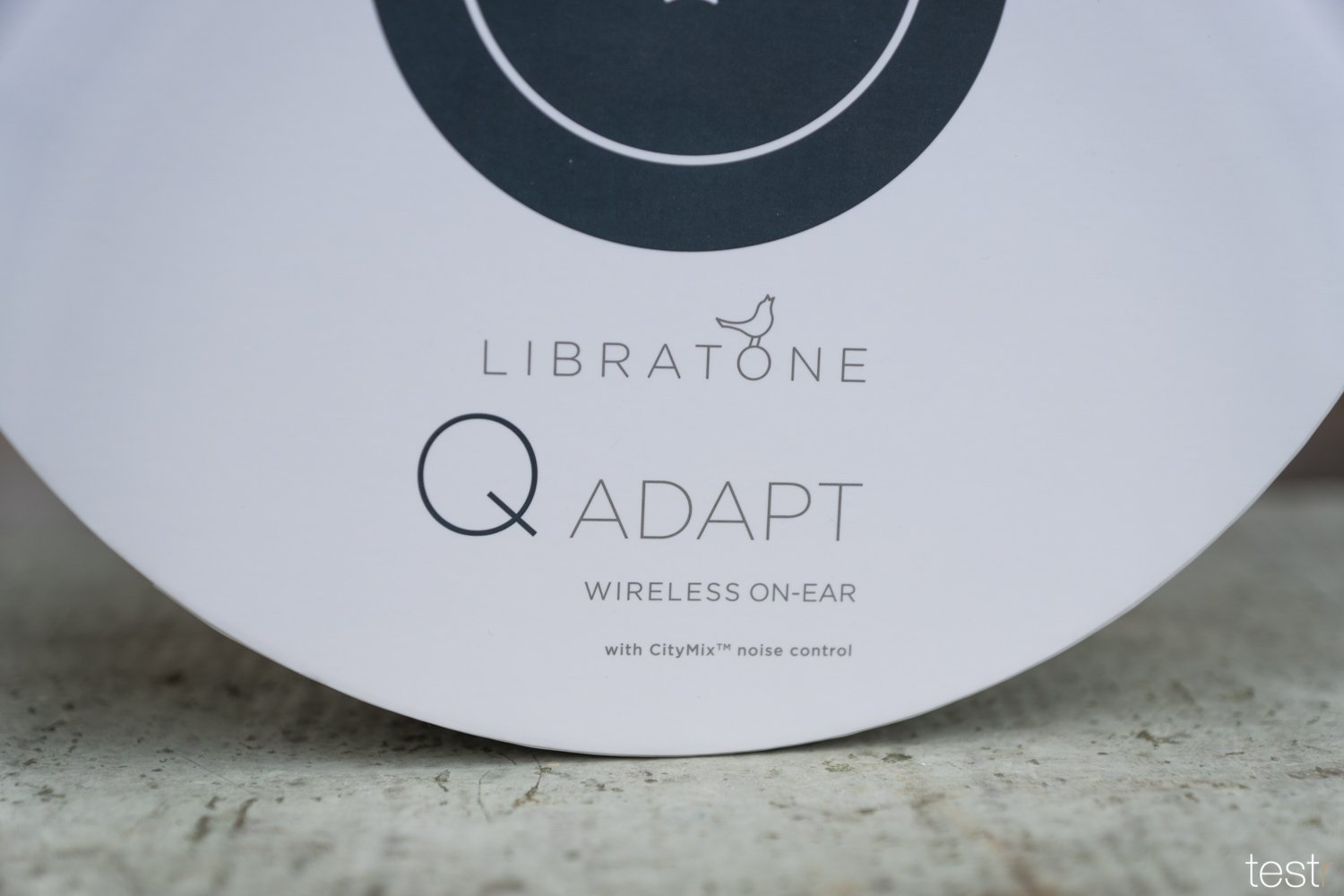 Libratone Q Adapt On Ear 3
