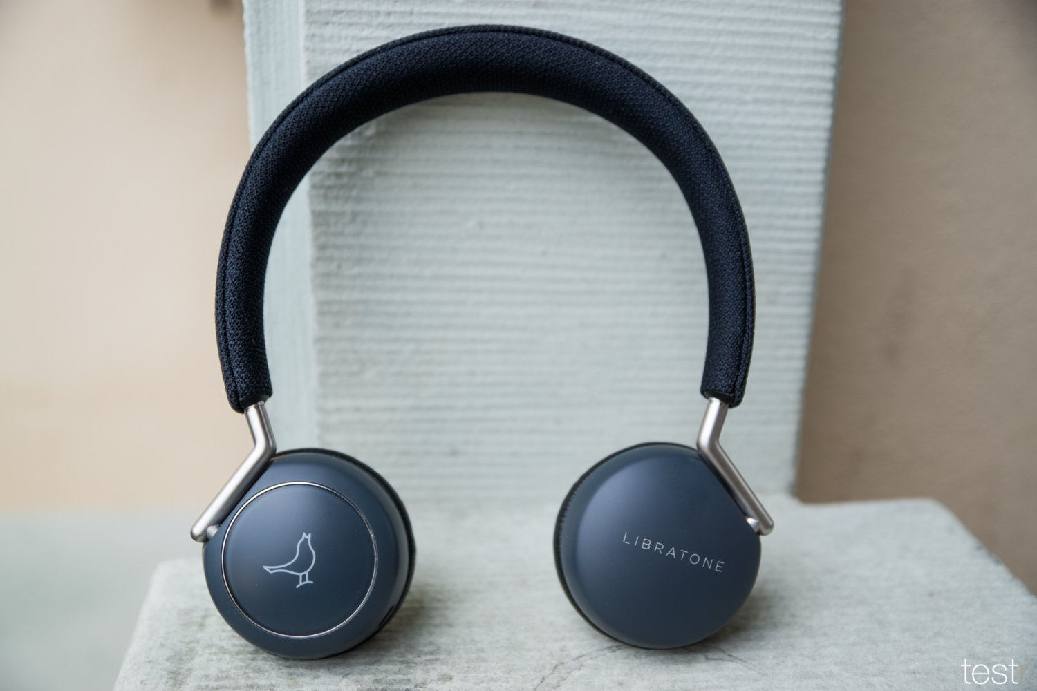 Libratone Q Adapt On Ear 36