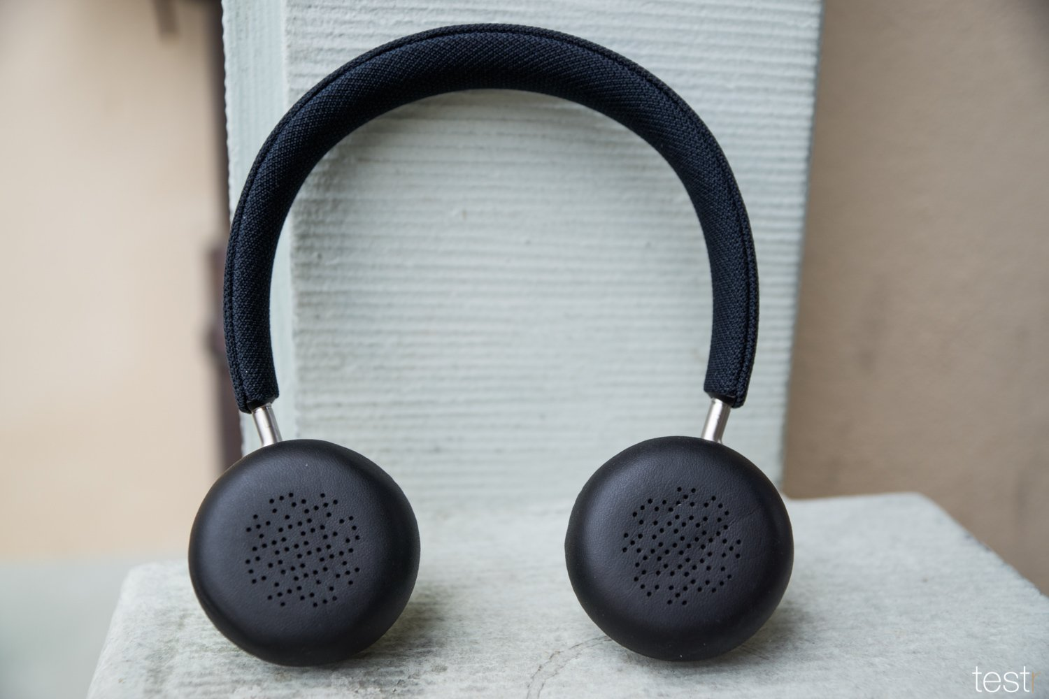 Libratone Q Adapt On Ear 37