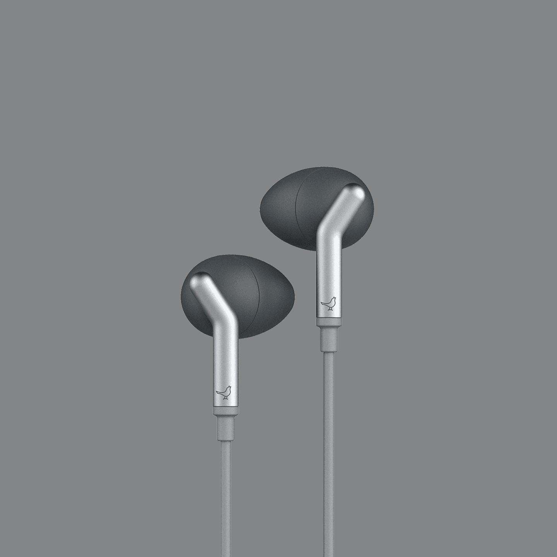 Libratone Q Adapt In-Ear