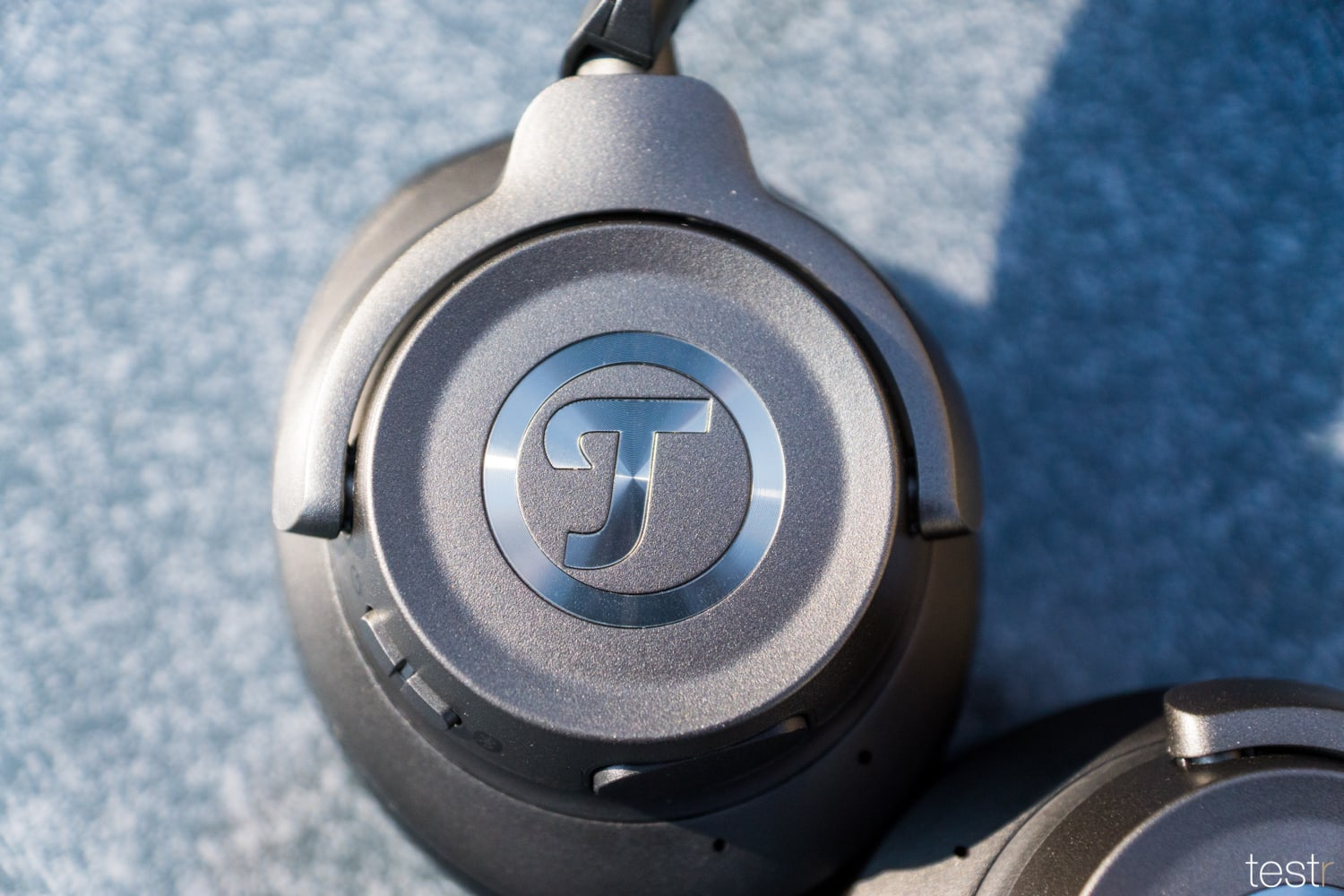Teufel Real Blue NC 17
