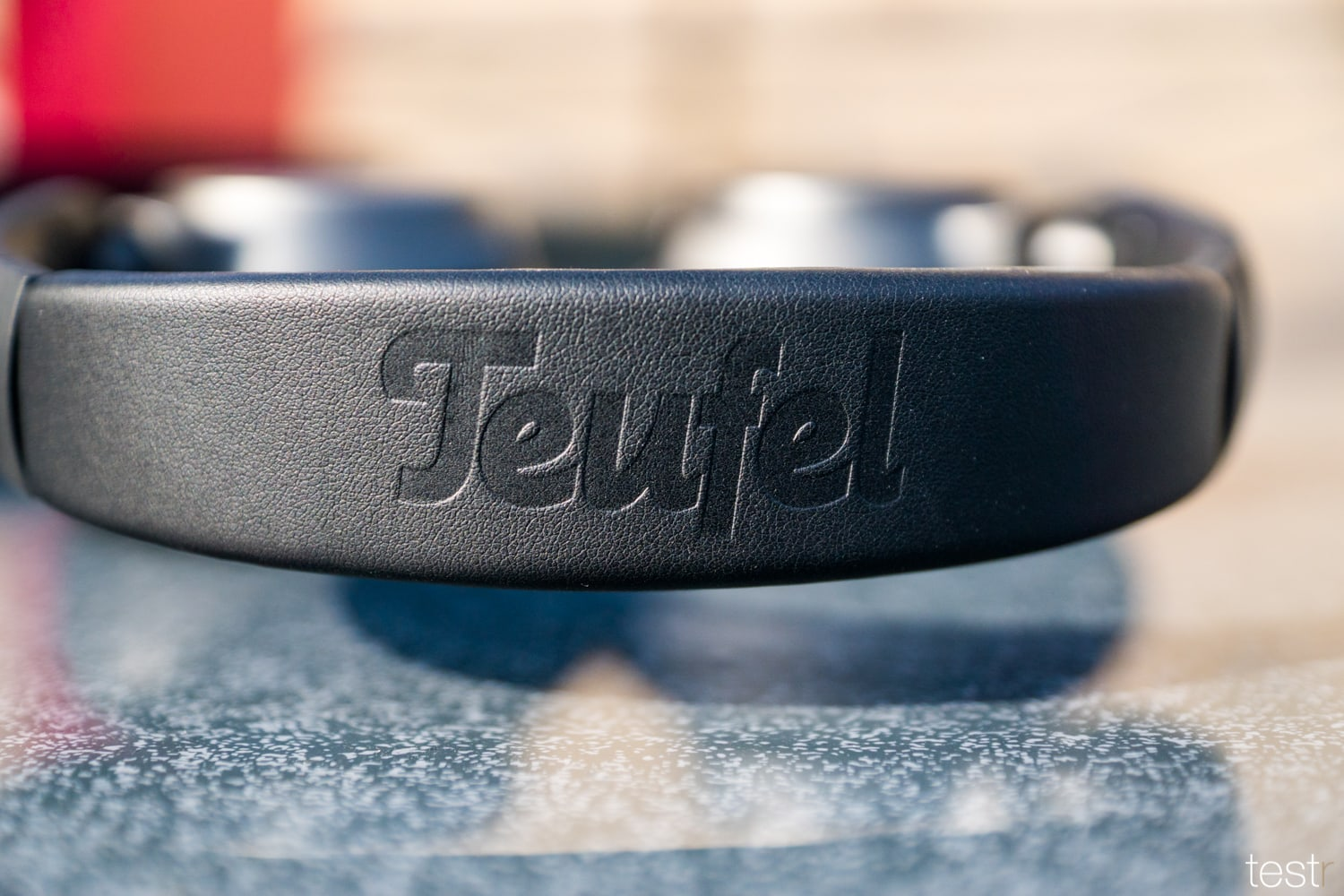 Teufel Real Blue NC 26