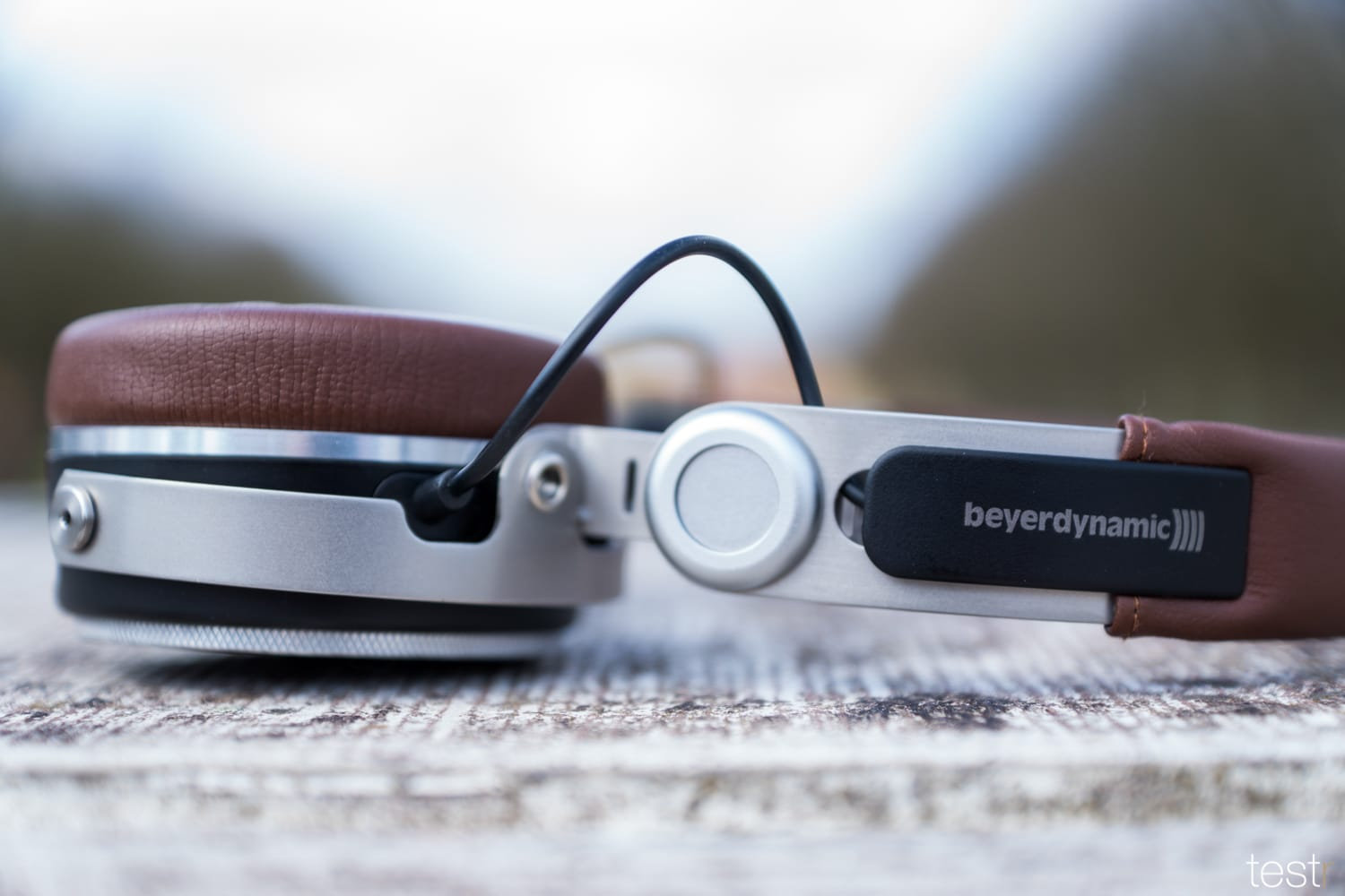 Bayerdynamic Avento Wireless 10