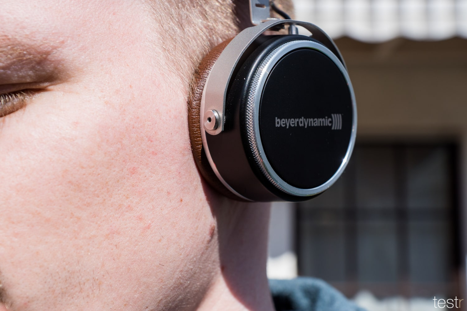 Bayerdynamic Avento Wireless 33