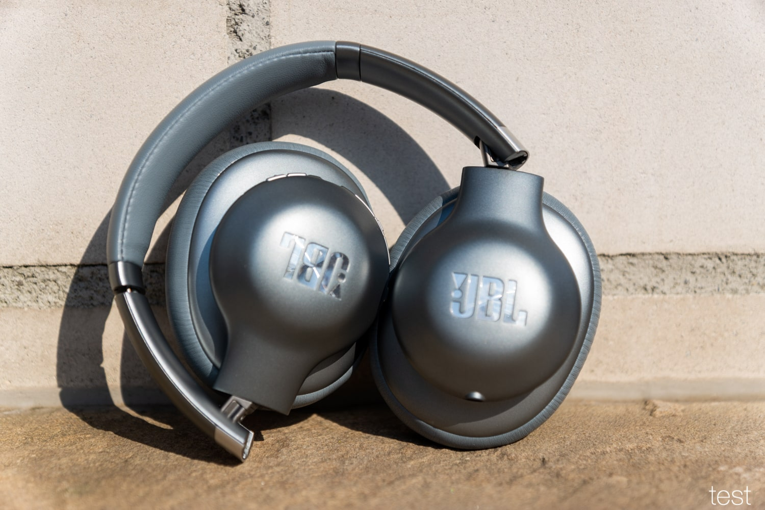 JBL Everest Elite 750NC 16