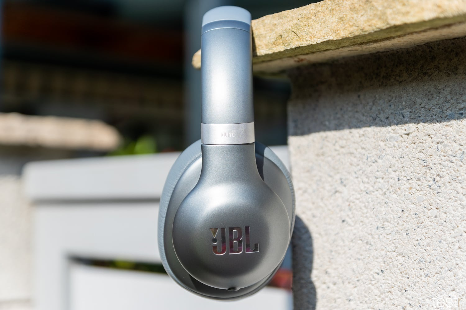 JBL Everest Elite 750NC 20