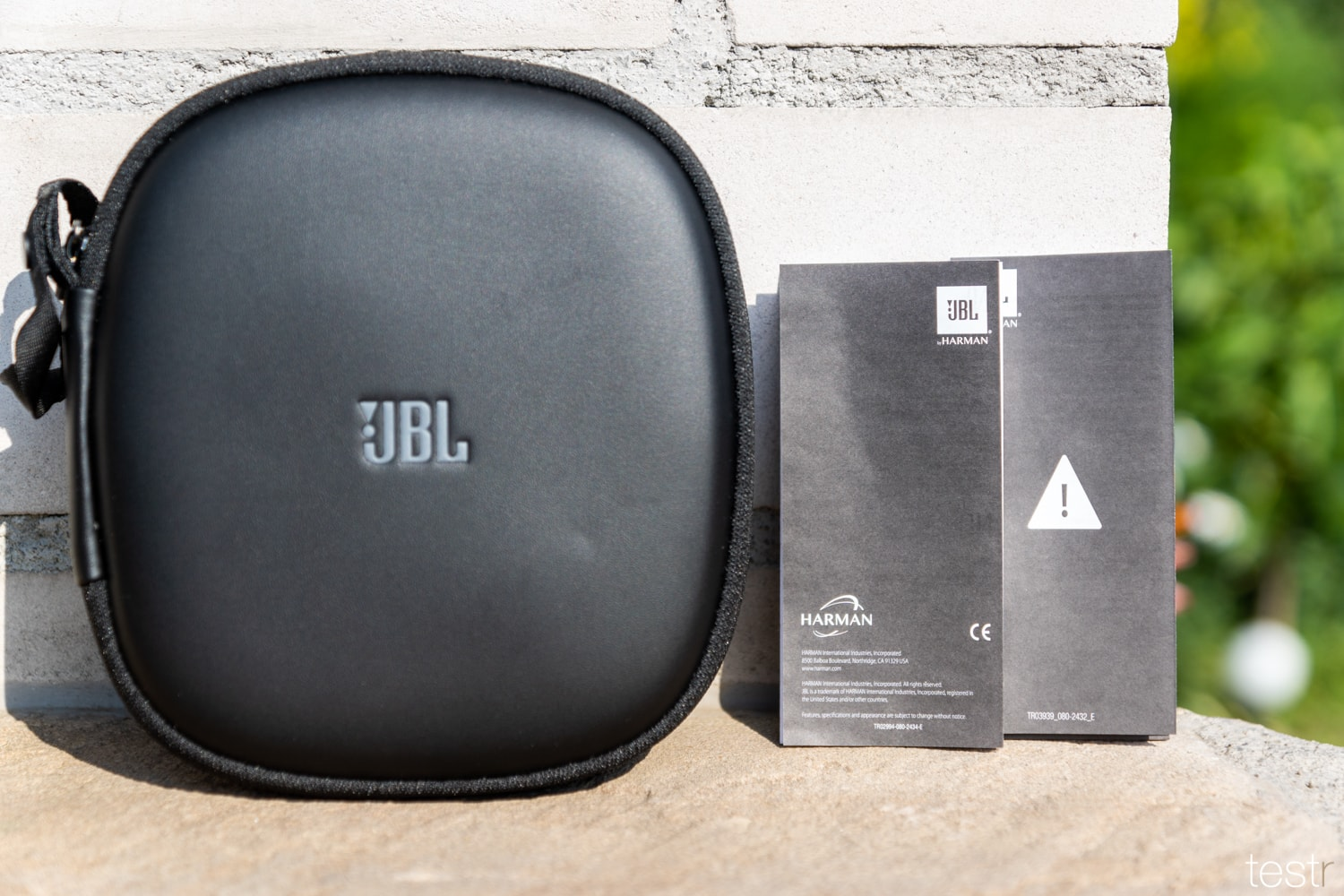 JBL Everest Elite 750NC 8