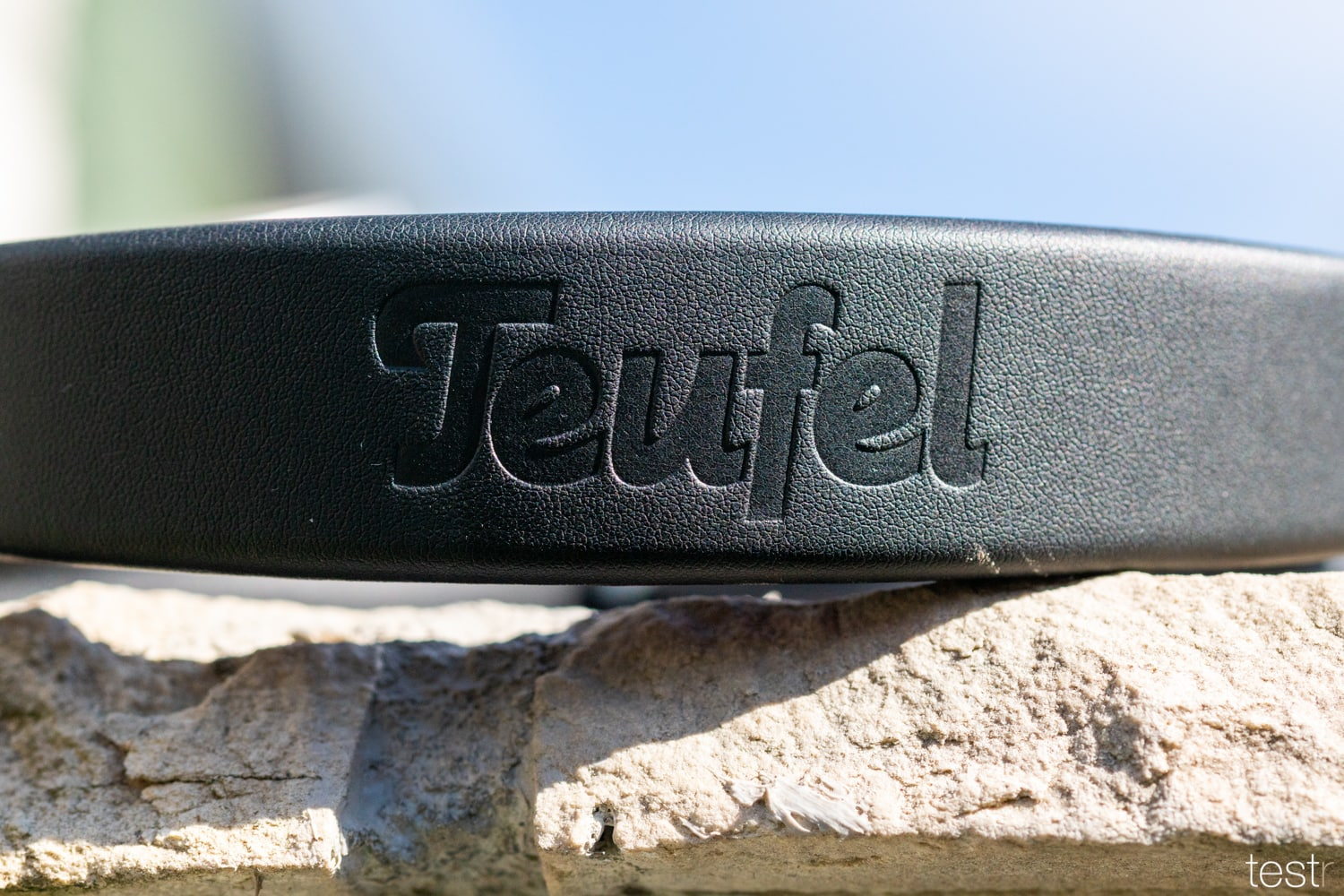 Teufel Real Blue 14