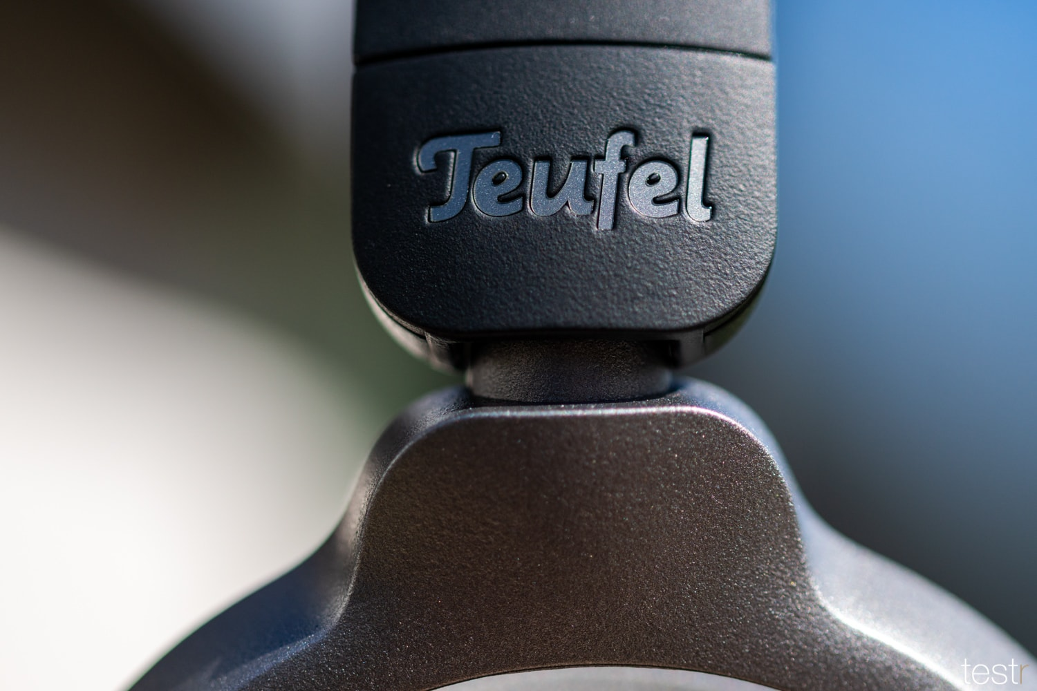 Teufel Real Blue 9