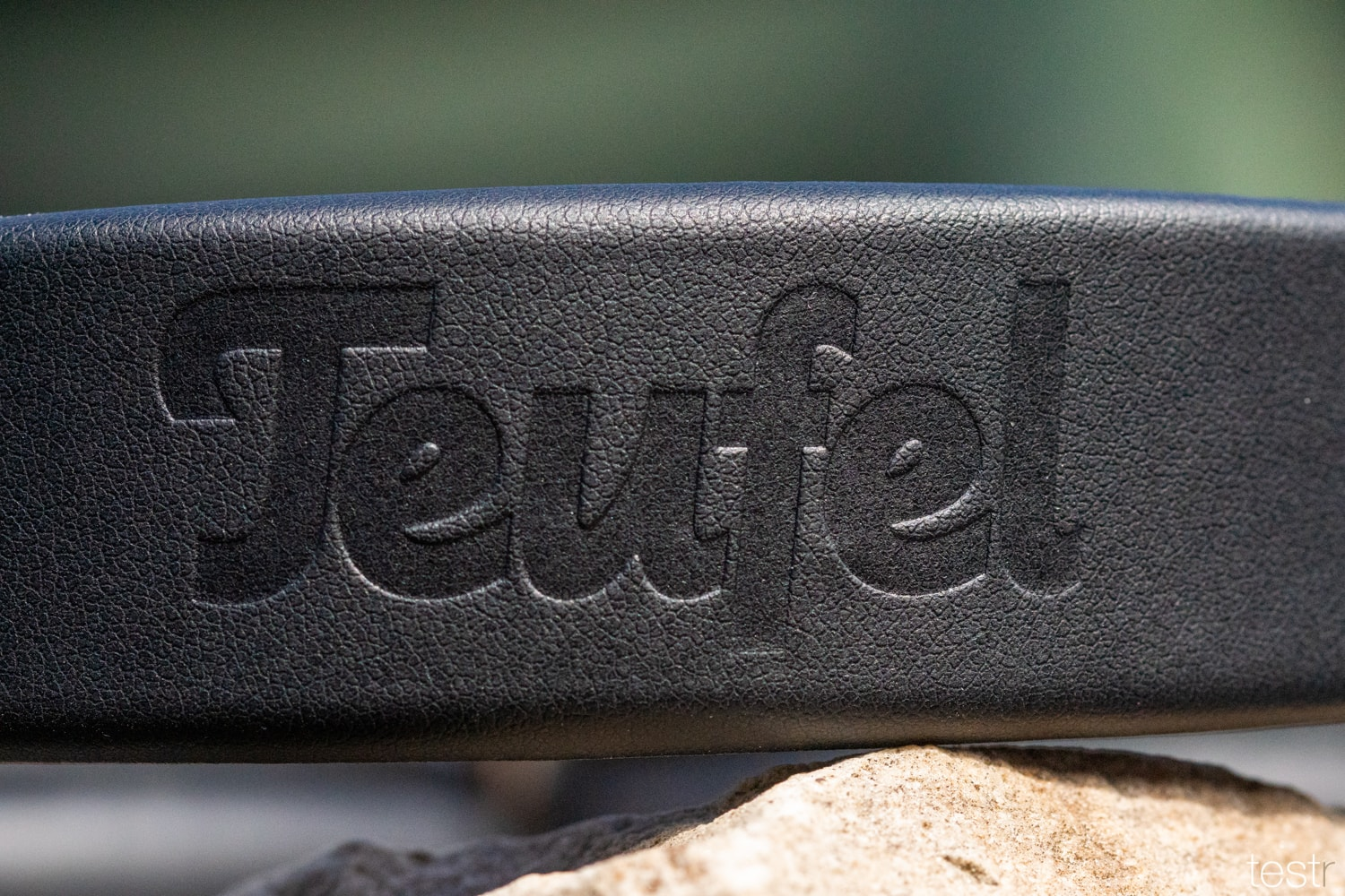 Teufel Real Pure 14