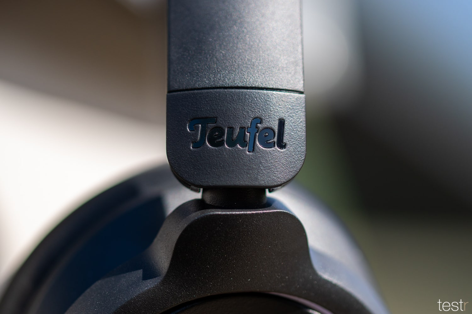 Teufel Real Pure 26