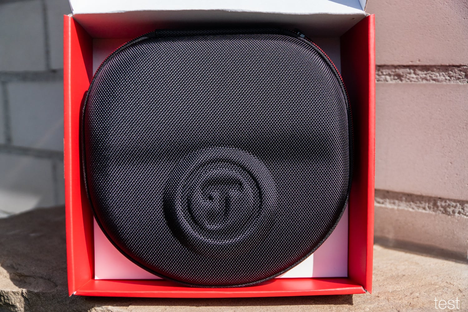 Teufel Real Pure 5
