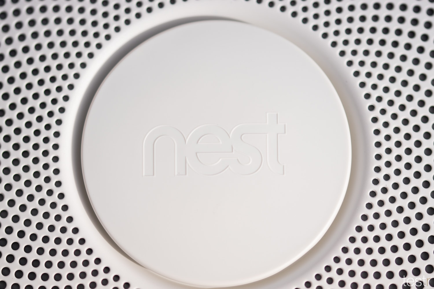 Nest Protect 14