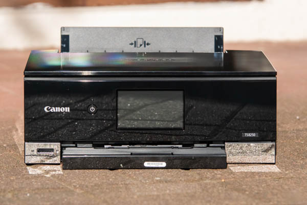 Canon PIXMA TS8250