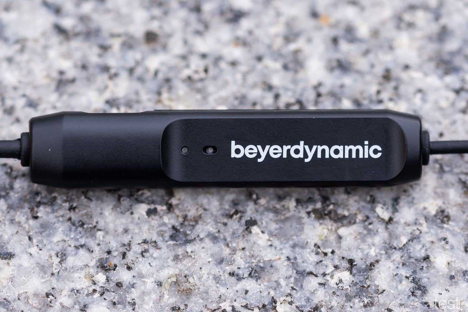 Beyerdynamic Blue Byrd 6