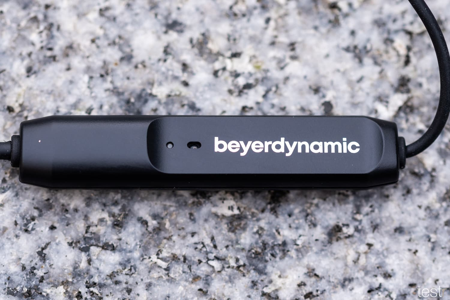 Beyerdynamic Blue Byrd 8