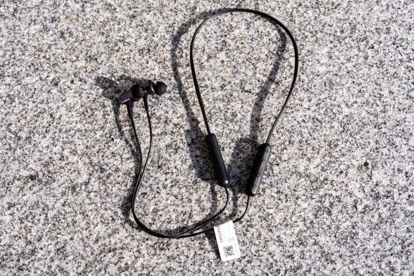 1More Piston Fit (E1028BT)