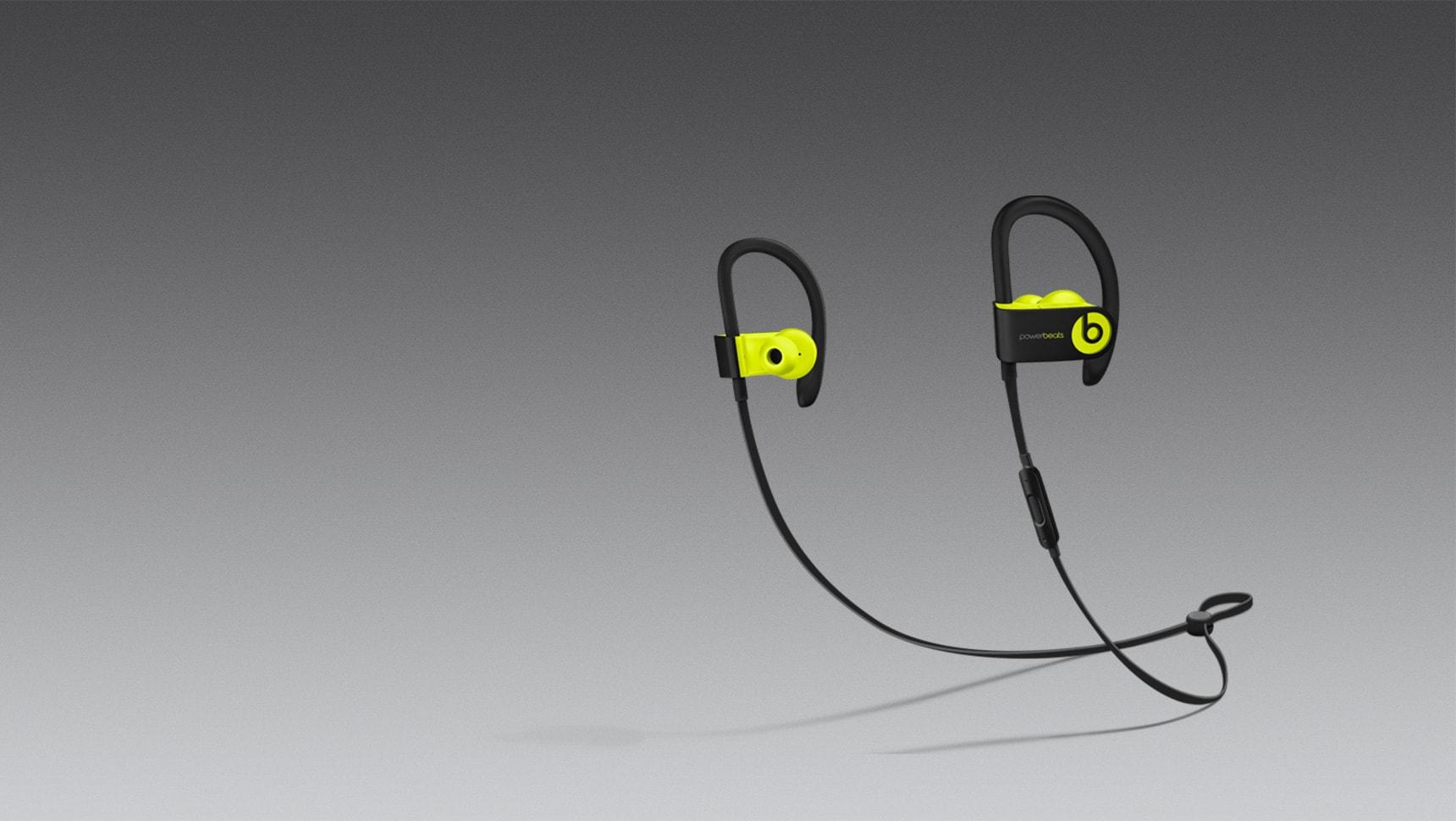 Beats Powerbeats³ Wireless
